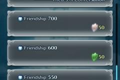 FEH FB8 Rewards (20)