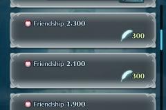 FEH FB8 Rewards (7)