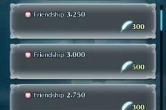 FEH FB8 Rewards (8)