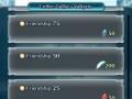 FEH FB9 Rewards (10)