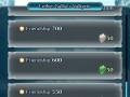FEH FB9 Rewards (13)