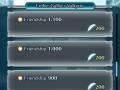 FEH FB9 Rewards (14)