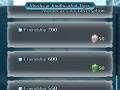 FEH FB9 Rewards (31)