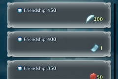 FEH FB10 Rewards (30)