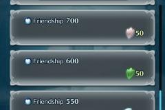 FEH FB10 Rewards (31)