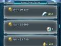 FEHTTP15 Rewards (10)