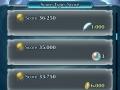 FEHTTP15 Rewards (12)