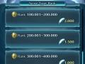 FEHTTP15 Rewards (16)