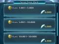 FEHTTP15 Rewards (17)