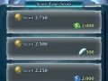 FEHTTP15 Rewards (4)