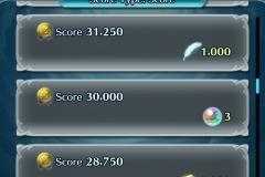 FEHTTP15 Rewards (11)