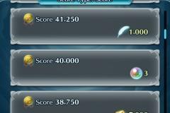 FEHTTP15 Rewards (13)