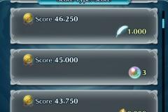 FEHTTP15 Rewards (14)