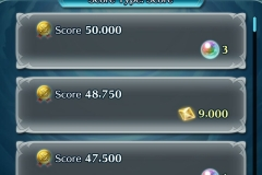 FEHTTP15 Rewards (15)