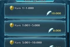 FEHTTP15 Rewards (18)