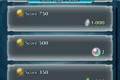 FEHTTP15 Rewards (2)