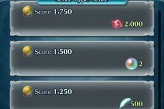 FEHTTP15 Rewards (3)