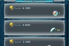 FEHTTP15 Rewards (5)