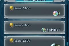 FEHTTP15 Rewards (6)