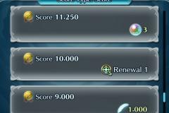 FEHTTP15 Rewards (7)