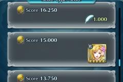 FEHTTP15 Rewards (8)