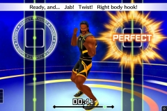 Fitness Boxing (11)