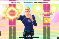 Fitness Boxing (7)