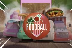 Foodball (1)