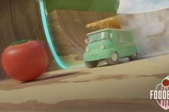 Foodball (3)