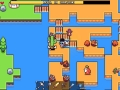 Forager - Screen 1
