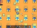 Forager - Screen 7