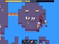 Forager - Screen 8