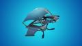 Fortnite Glider