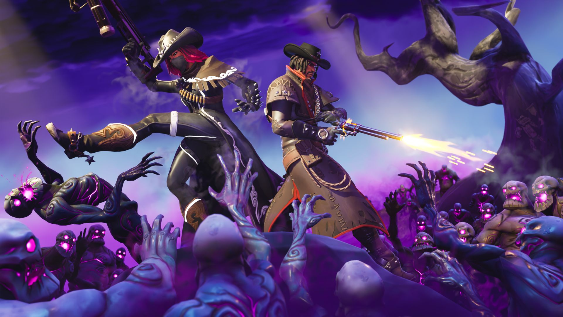 fortnite patch notes 6.1