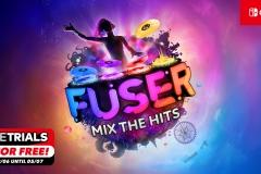 Fuser-Game-Trials