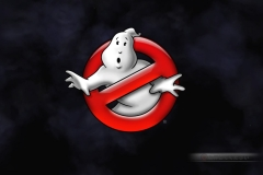 Ghostbusters: The Video Game Remastered_20191115191228