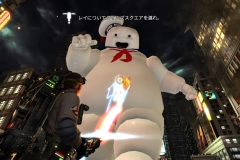 Ghostbusters: The Video Game Remastered_20191125171707