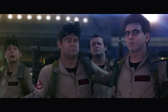 Ghostbusters: The Video Game Remastered_20191125163712