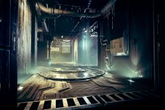Ghostrunner-13