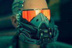 Ghostrunner-2