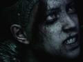 Hellblade (9)