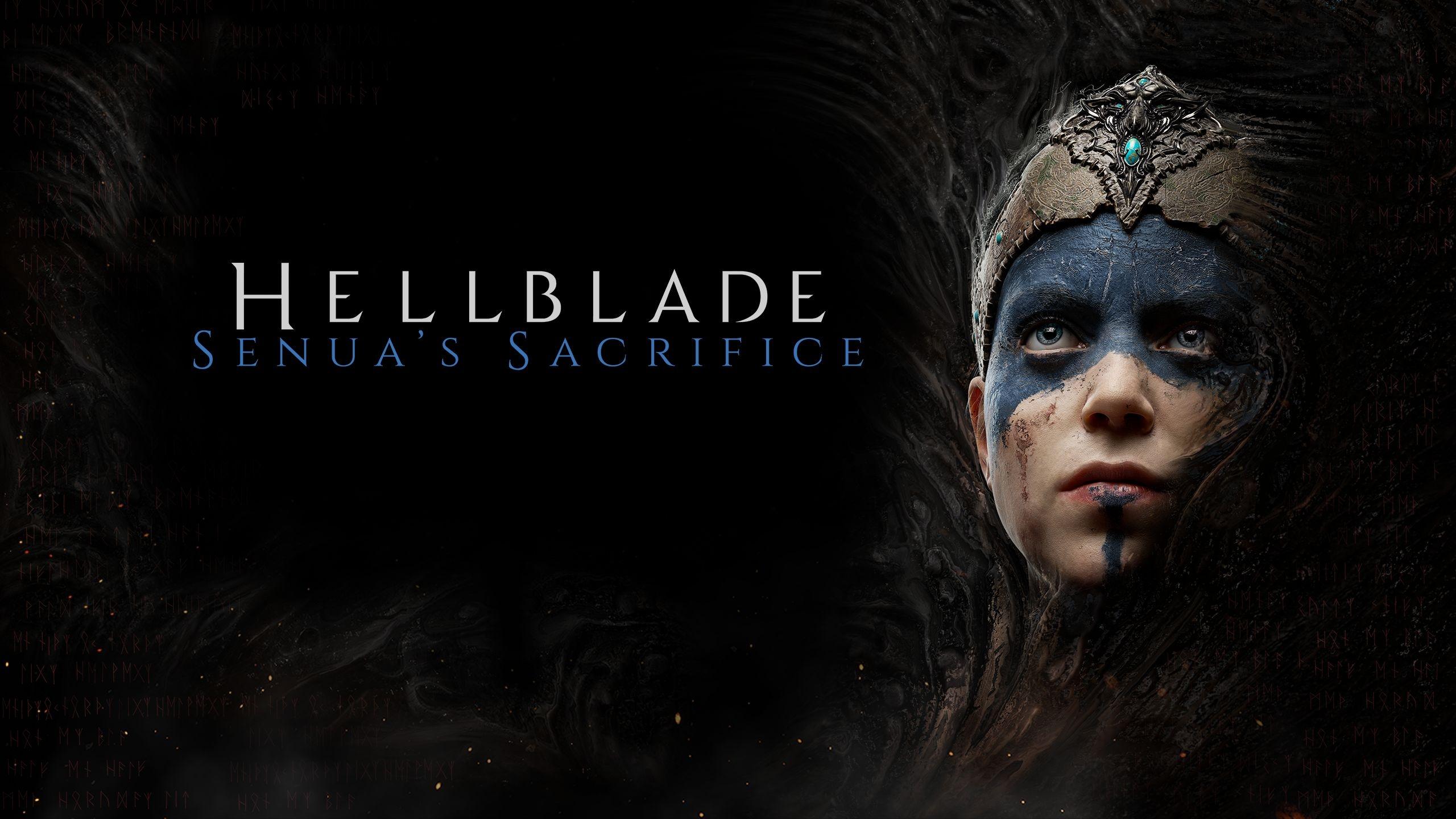 Hellblade (1)