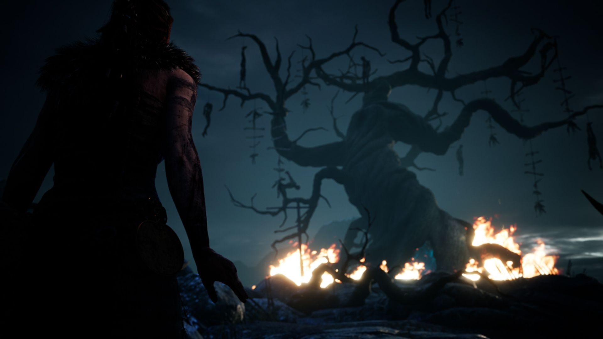 Hellblade (6)