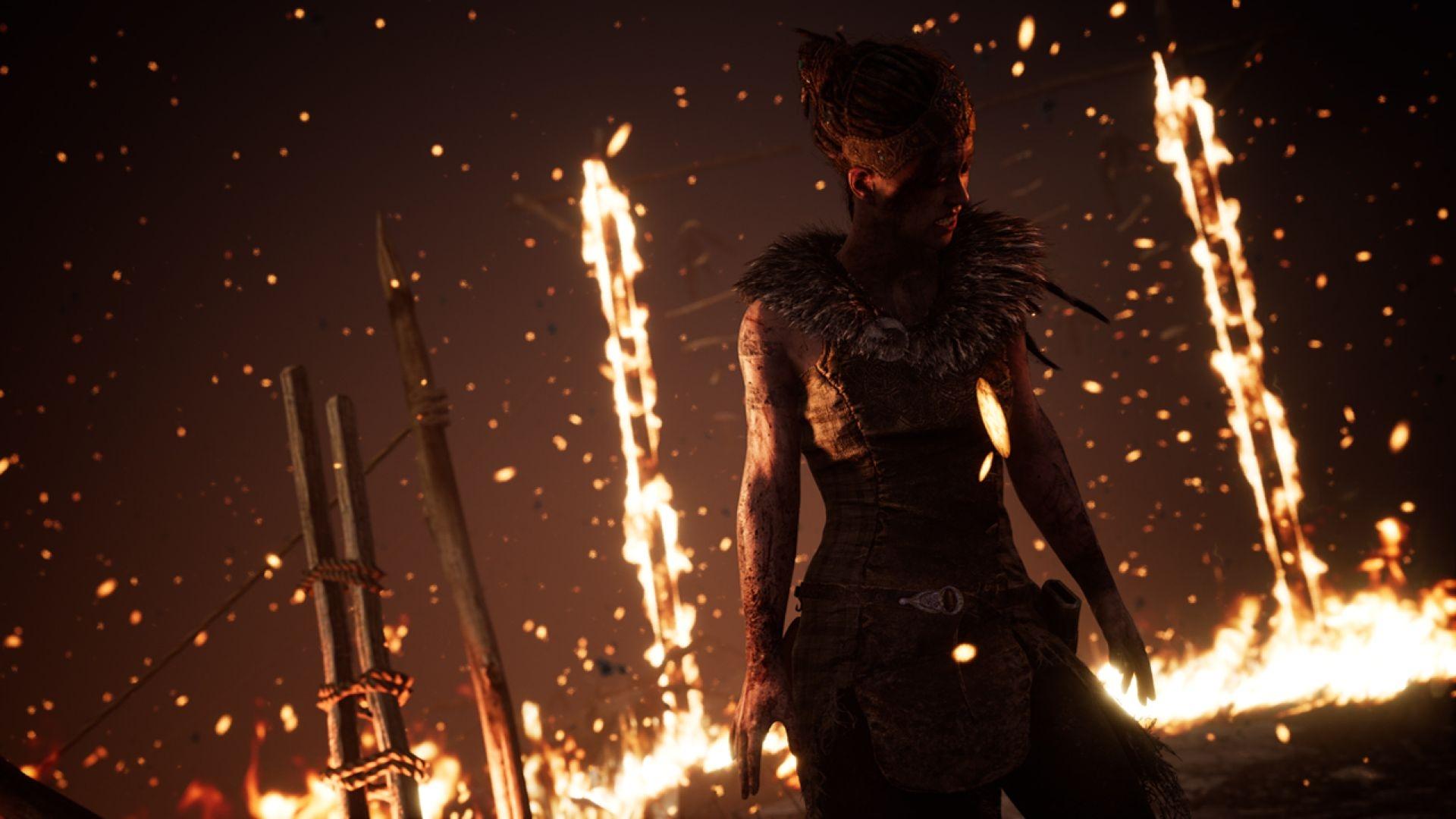 Hellblade (7)