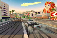 Hotshot-Racing-10