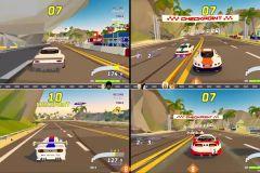Hotshot-Racing-3