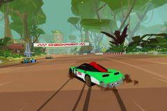 Hotshot-Racing-5