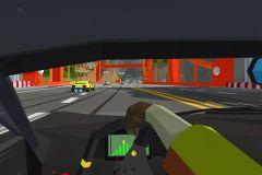 Hotshot-Racing-6