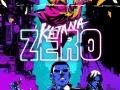 Katana Zero (1)