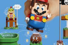 LEGO-Super-Mario-1